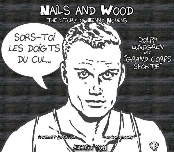 nailsandwood grand-corps-sportif