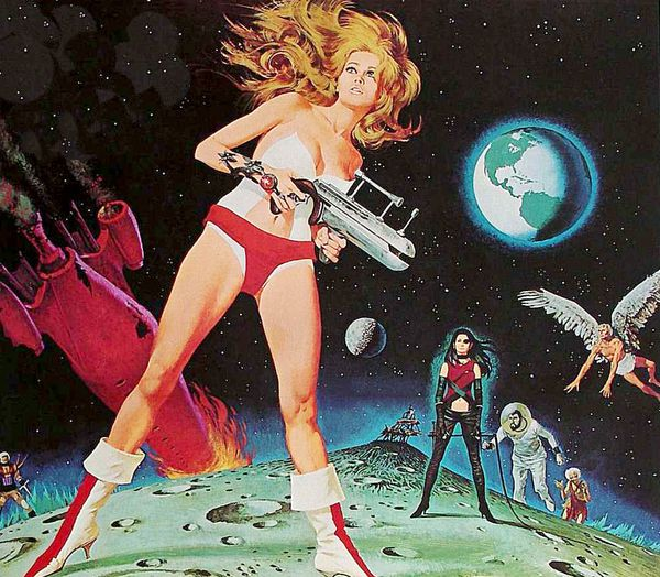 barbarella.jpg