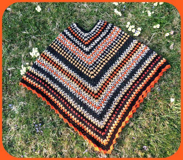 crochet 1159