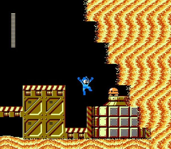 megaman-10-gameplay-copie-1.jpg