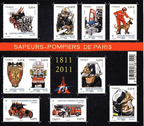 http://img.over-blog.com/600x525/1/32/85/87/Images-diverses-2/Dossier-3/dossier-3/dossier-4/Dossier-5/Dossier-6/Dossier-7/Dossier-8/dossier-9/timbres-pompiers-2.jpg