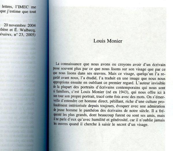 extrait-ouvrage-aventures-litteraires--buchet-Chastel--.jpg