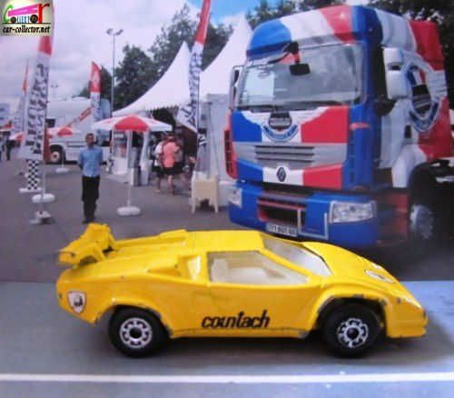 lamborghini-countach-lp500-matchbox (2)