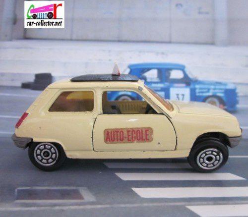 renault-r5-auto-ecole-norev-france (1)