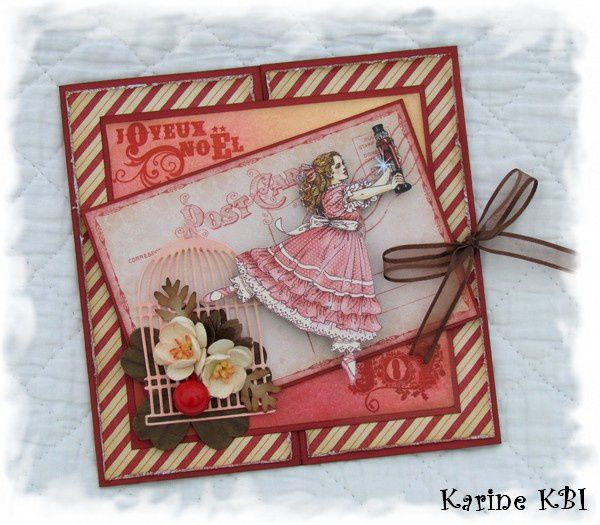 carte-kit-novembre-Karine-1-1-copie-1