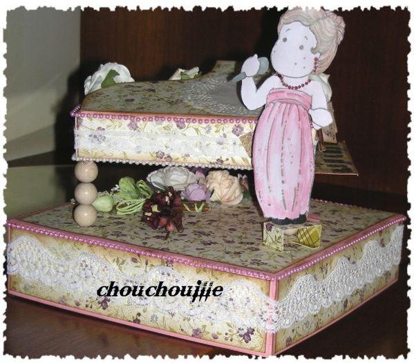 chouchouille1