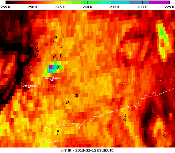 Meteosat-7---IR---Rentree-atmospherique---Meteore-Tchel.png