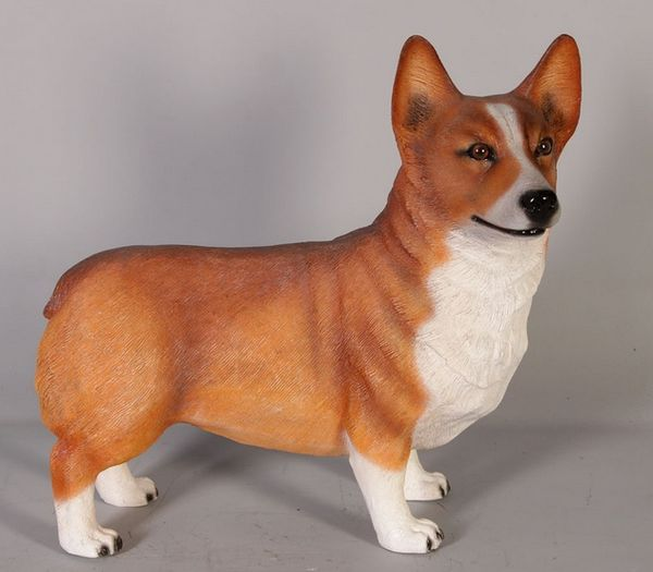 reproduction-Corgi-en-resine.jpg