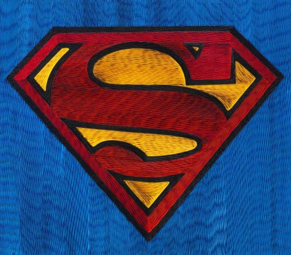 2868909_laurent-strouk-pavlos-logo-superman.JPG
