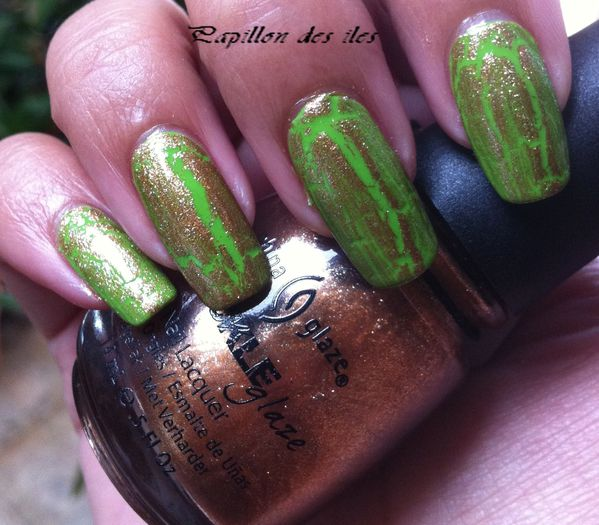 SEPHORA-LIME-COCKTAIL 6103