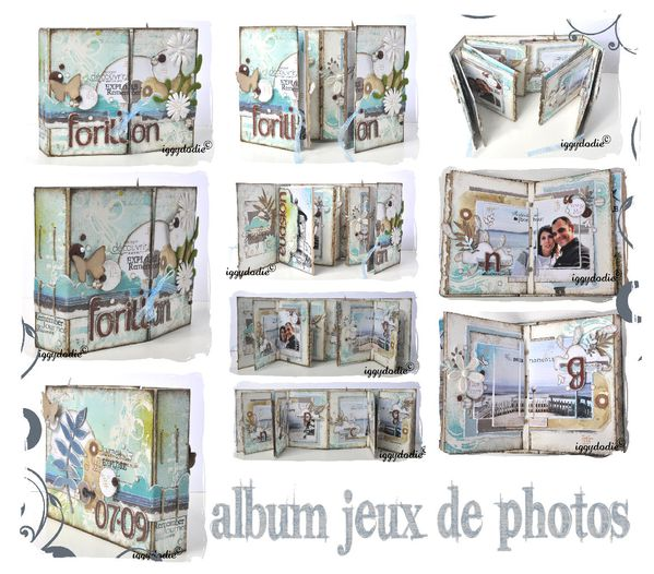 kit-scrapbooking-iggydodie-jeux-de-photos.jpg