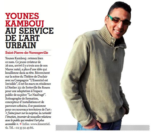 Article-Younes-Kanbouj.jpg