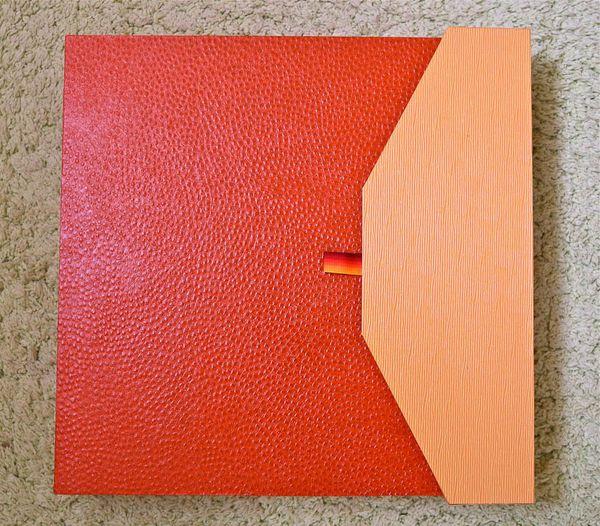Cartonnage---2014 0738-1