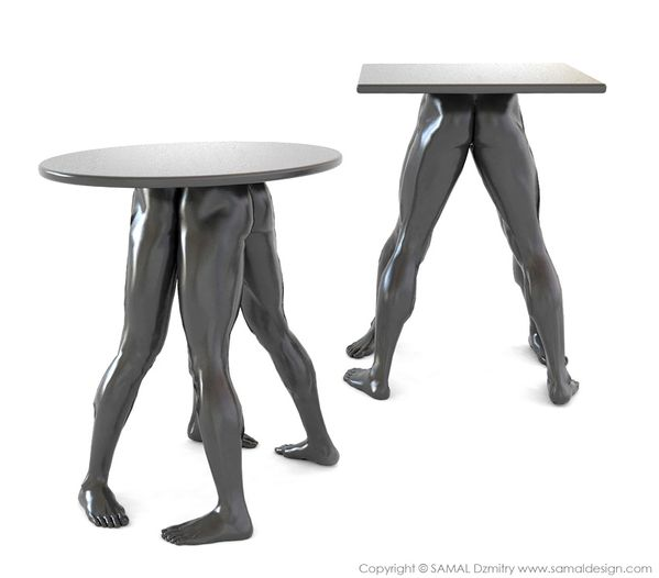 bar_table_human_furniture_dzmitry_samal1.jpeg