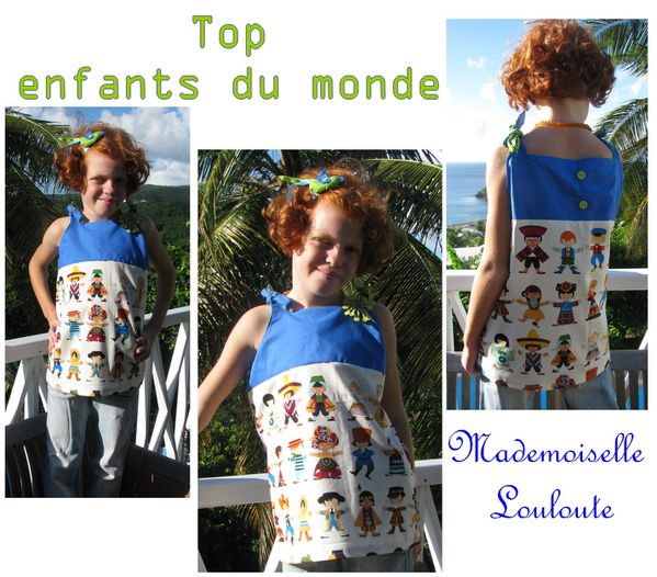 top-enfants-du-monde.jpg