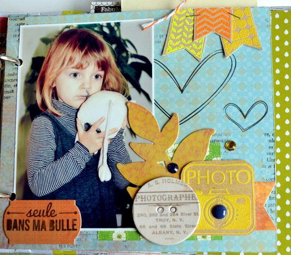 album-line-et-fab 4656