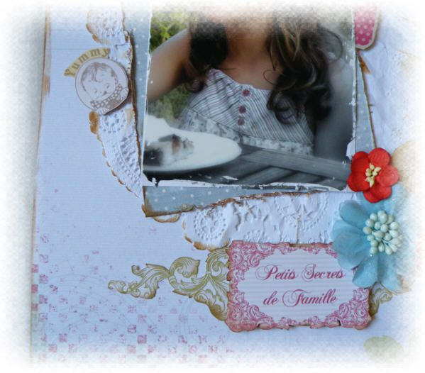 petits secret de famille sketch septembre forum shabby 02