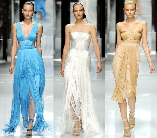 Versace-SS-2011-Womens-Collection-4.jpg