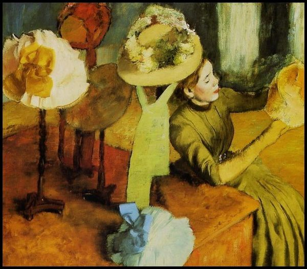 Degas---Chez-la-Modiste.jpg