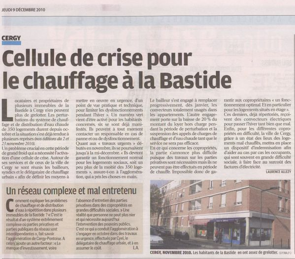 Parisien-Bastide-2.jpg