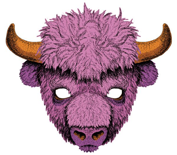 blog-masque-de-bison-violet-camille-pepin-illustration-pour.jpg