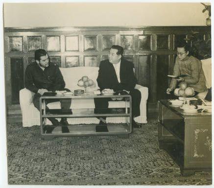 Che-Guevara_Kim-Il-Sung.jpg