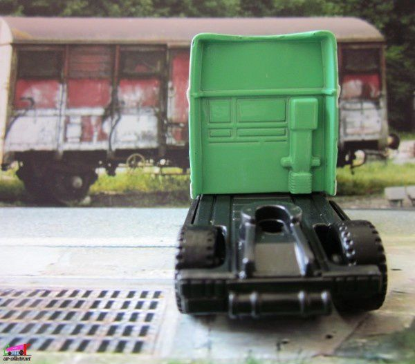 camion-daf-xf95-space-cab-euro-edition-matchbox