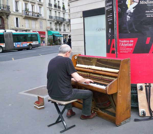 piano luxembourg