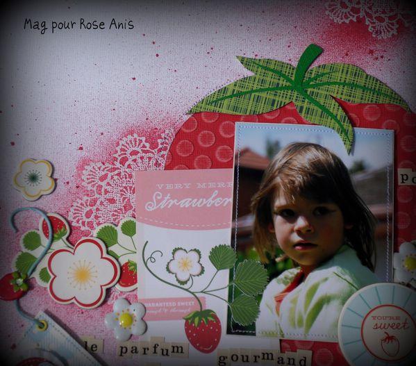 parfum-de-fraise-zoom-tampon.jpg