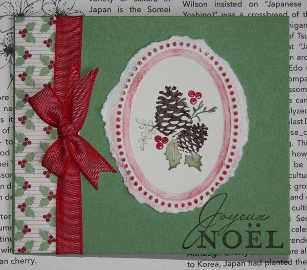 carte153 devant Noël 2011