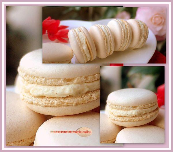 mosaique-macarons-vanille.jpg