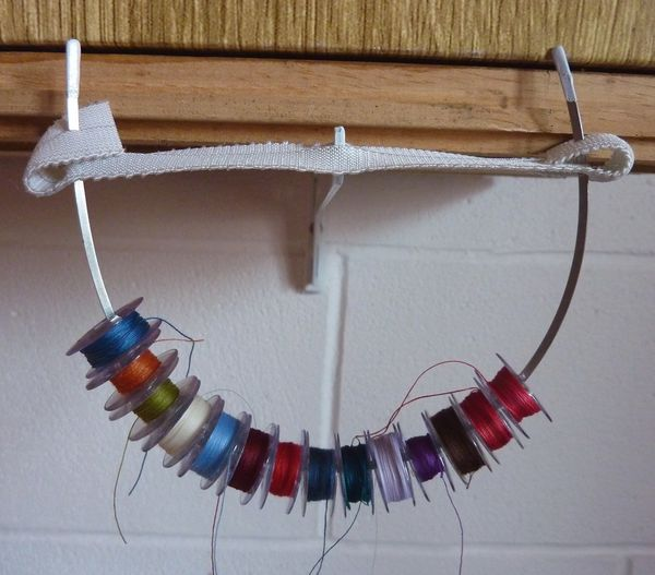 Recyclage (2)