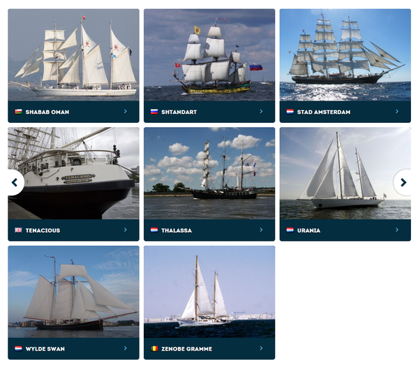 navires-4.PNG