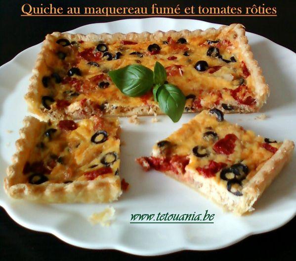 quiche-au-maquereau-fume-et-tomates-roties-3.jpg