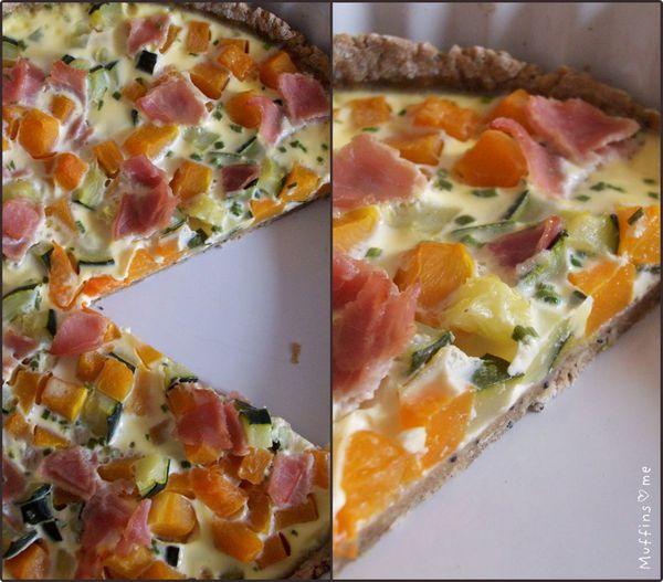 Tarte-potiron--courgette---bacon-collage.jpg