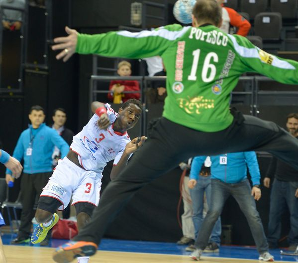 CE-Chambery-Constanta-16022014-photo-N-34-copie-1.jpg