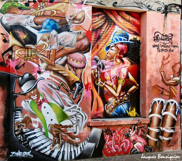 Saint-Quentin couleurs musicales 2