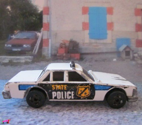 crash-patrol-crack-ups-1985-sheriff-patrol (2)