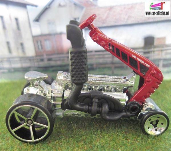 dragtor tracteur dragster hot wheels 2008.006 hw p-copie-3