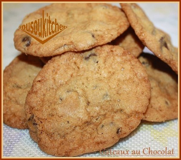 chocolate-cookies-017.JPG