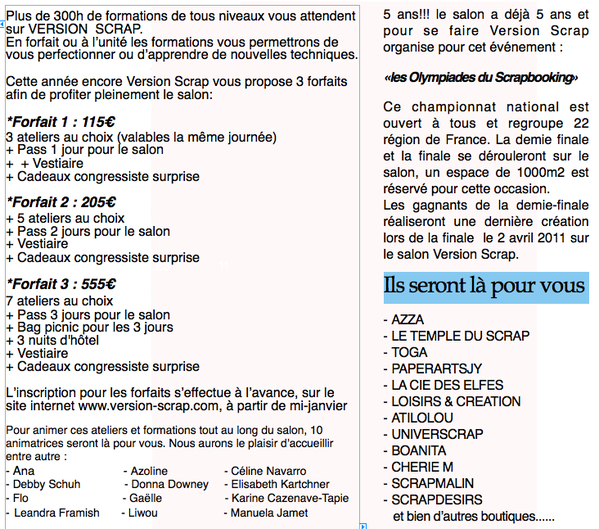Texte-N-2-copie-1.png
