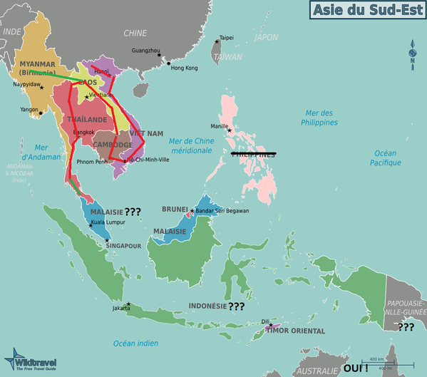 Carte-de-l-Asie-du-sud-est.png