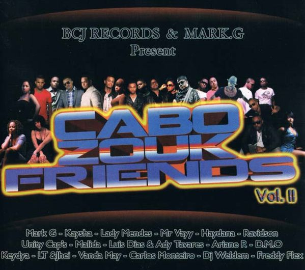 Cabo_Zouk_Friends-Vol2.jpg