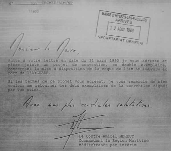 1993-PROPOSITION-SOUSMARIN.JPG