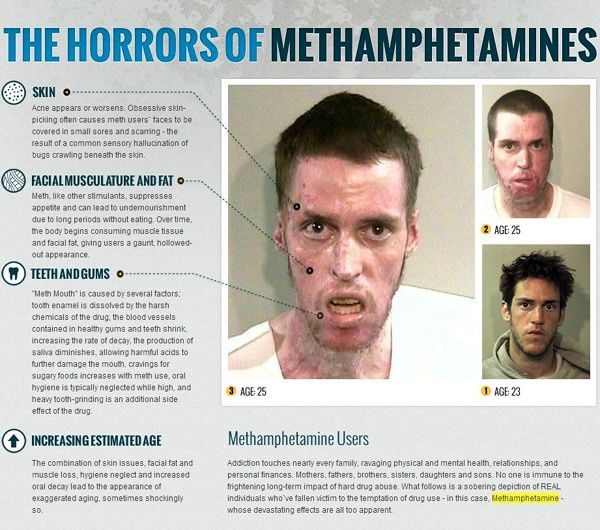 les-ravages-de-la-methamphetamine-1.jpg