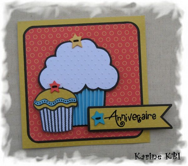 carte-kit-mai-Karine-3-1