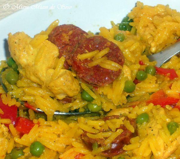 riz safran 2