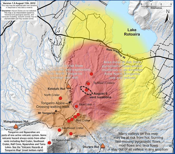 Northern_Tongariro_eruption_phenomena---risk-map-11.08.2012.jpg