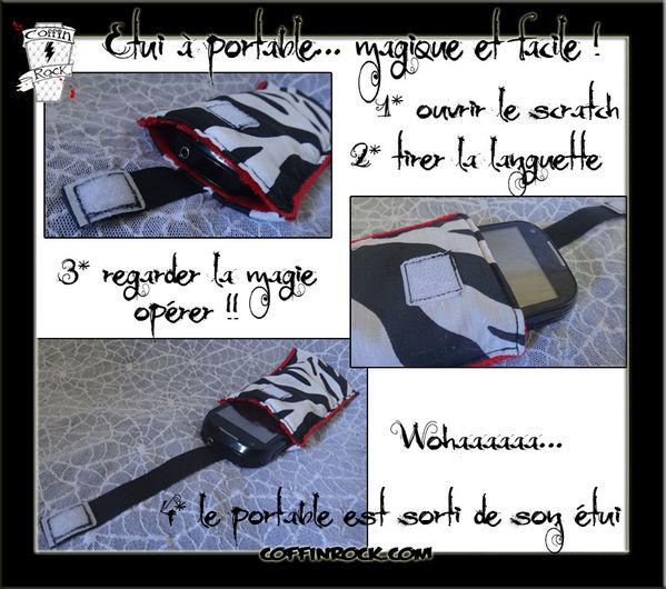etui-explications.JPG