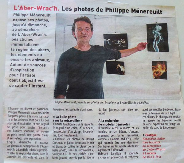 article-le-telegramme.jpg